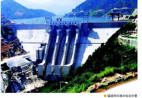 江苏建设工程造价_福建华业工程建设有限公司